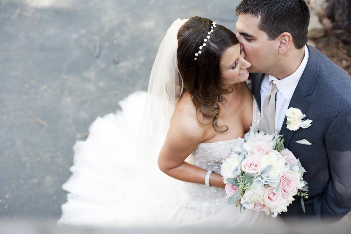 نتيجة بحث الصور عن lovely wedding photos