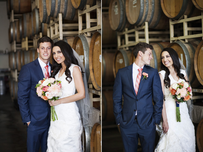 Scribner Bend Vineyards Wedding_05