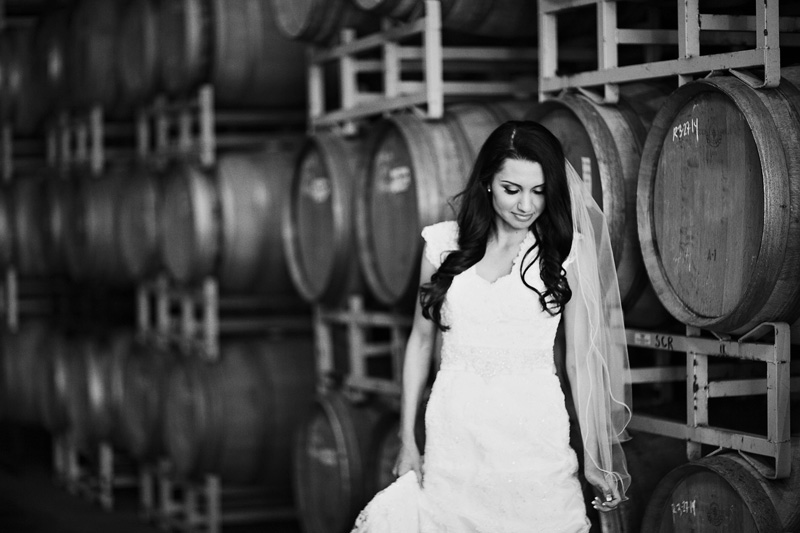 Scribner Bend Vineyards Wedding_06