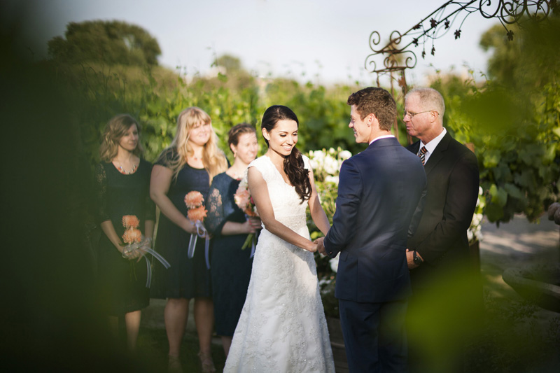 Scribner Bend Vineyards Wedding_10