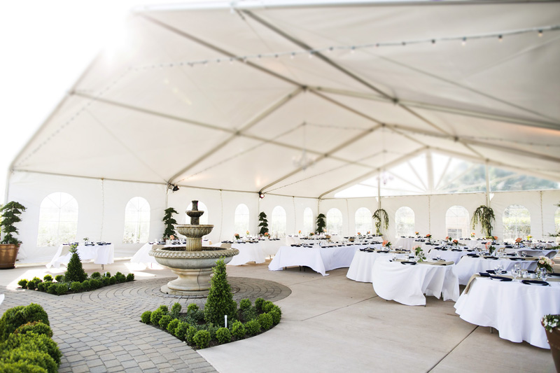Scribner Bend Vineyards Wedding_15
