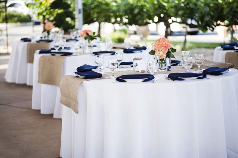Scribner Bend Vineyards Wedding_17