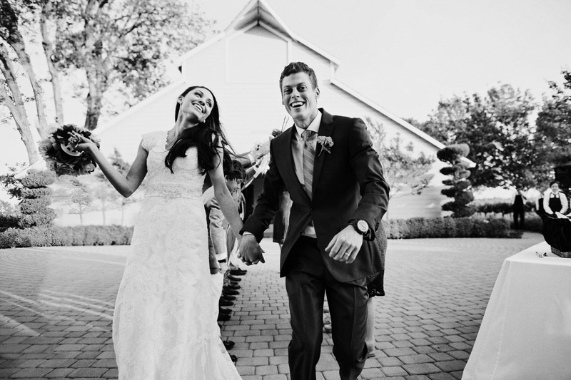 Scribner Bend Vineyards Wedding_19