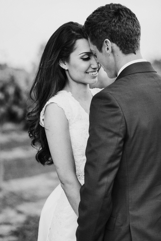 Scribner Bend Vineyards Wedding_23