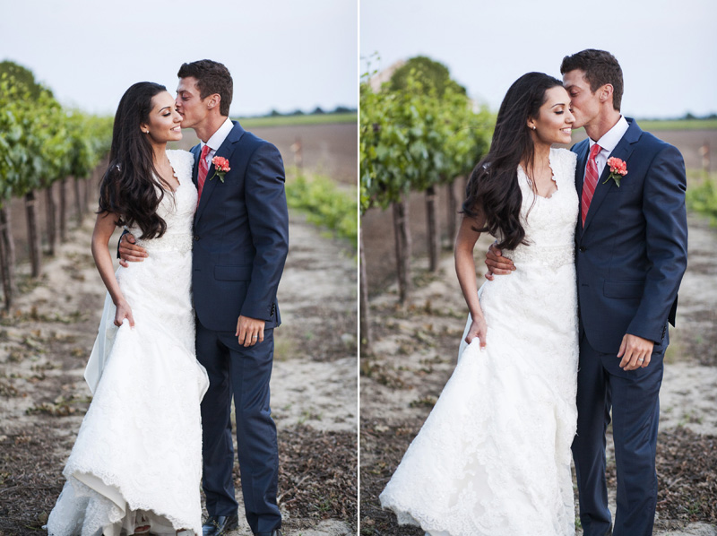 Scribner Bend Vineyards Wedding_24