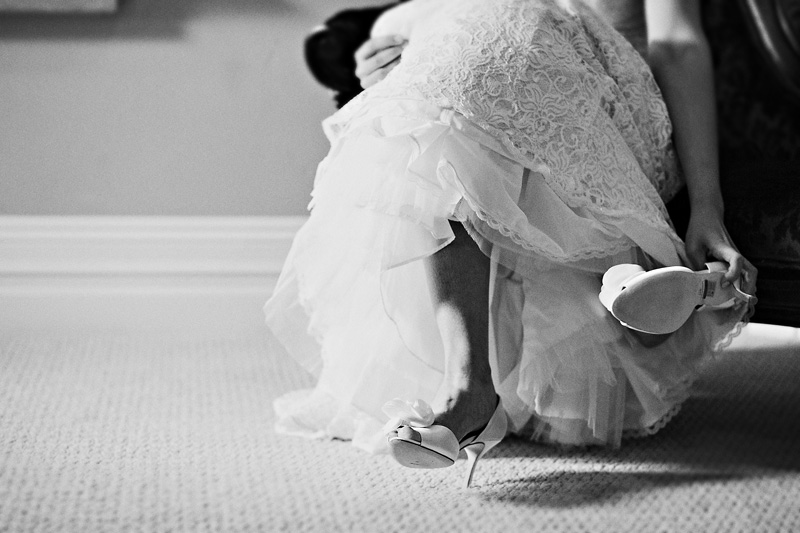sacramento_wedding_photographer_04