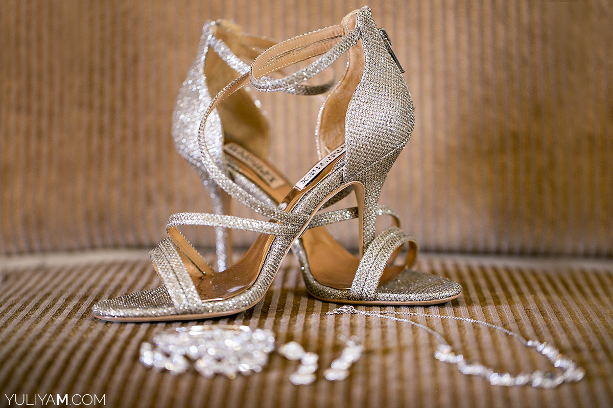 Ruby Hill Wedding_01