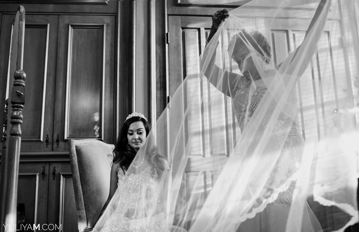 Ruby Hill Wedding_02