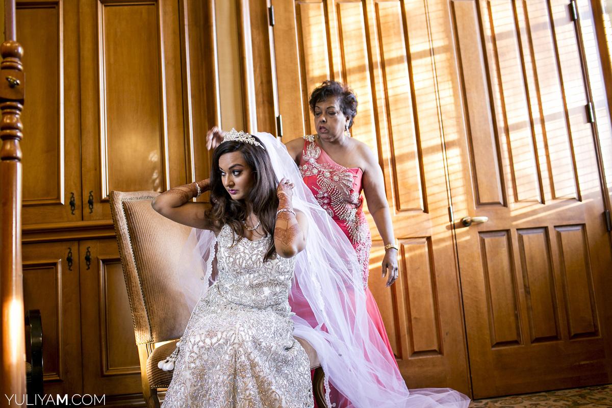 Ruby Hill Wedding_03