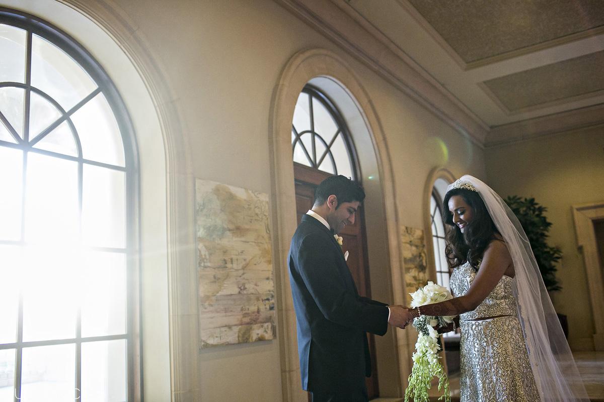 Ruby Hill Wedding_06