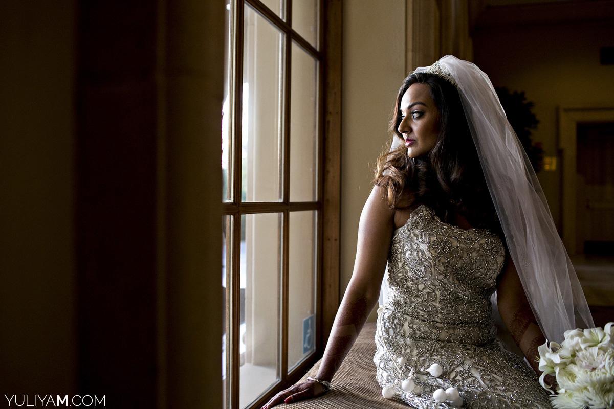 Ruby Hill Wedding_07