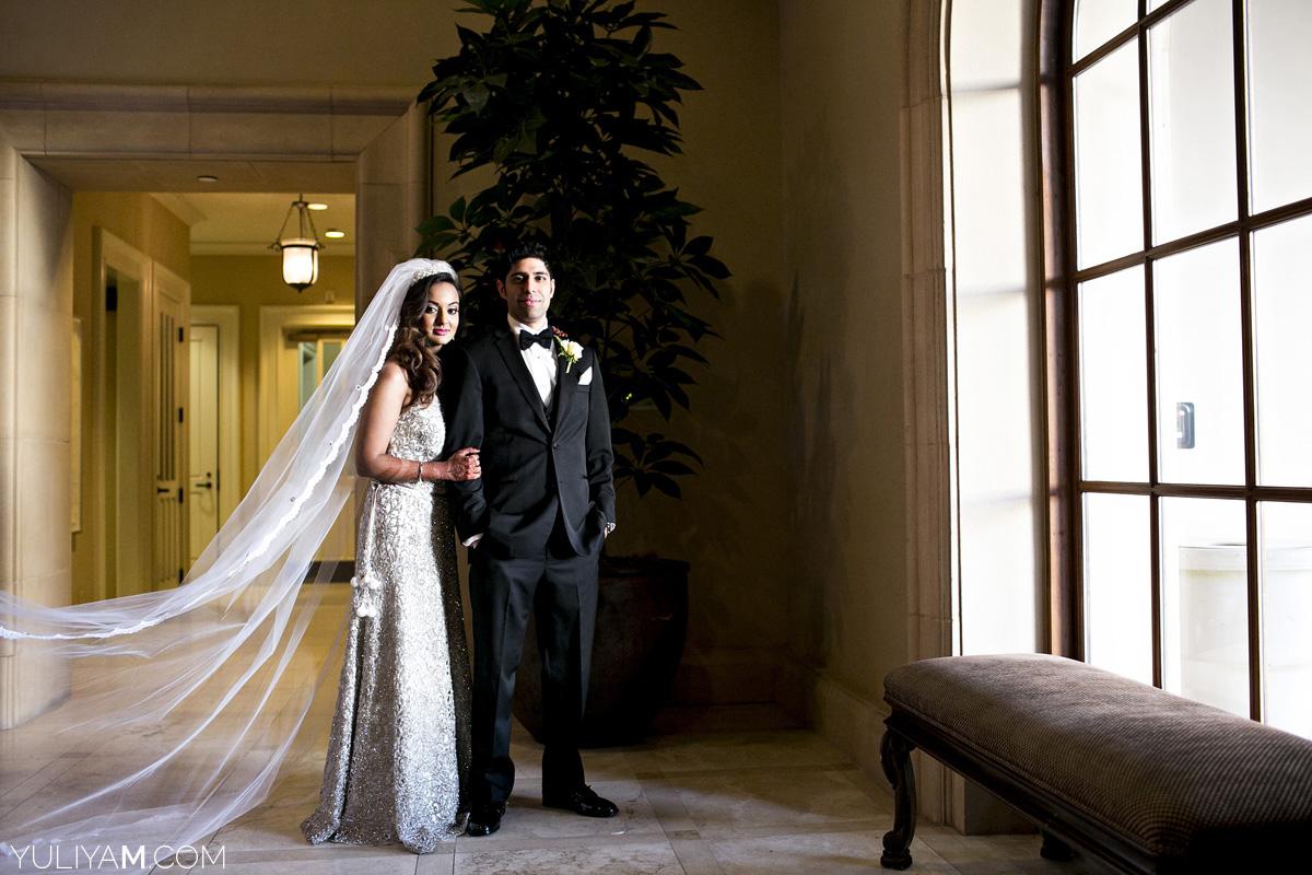 Ruby Hill Wedding_08
