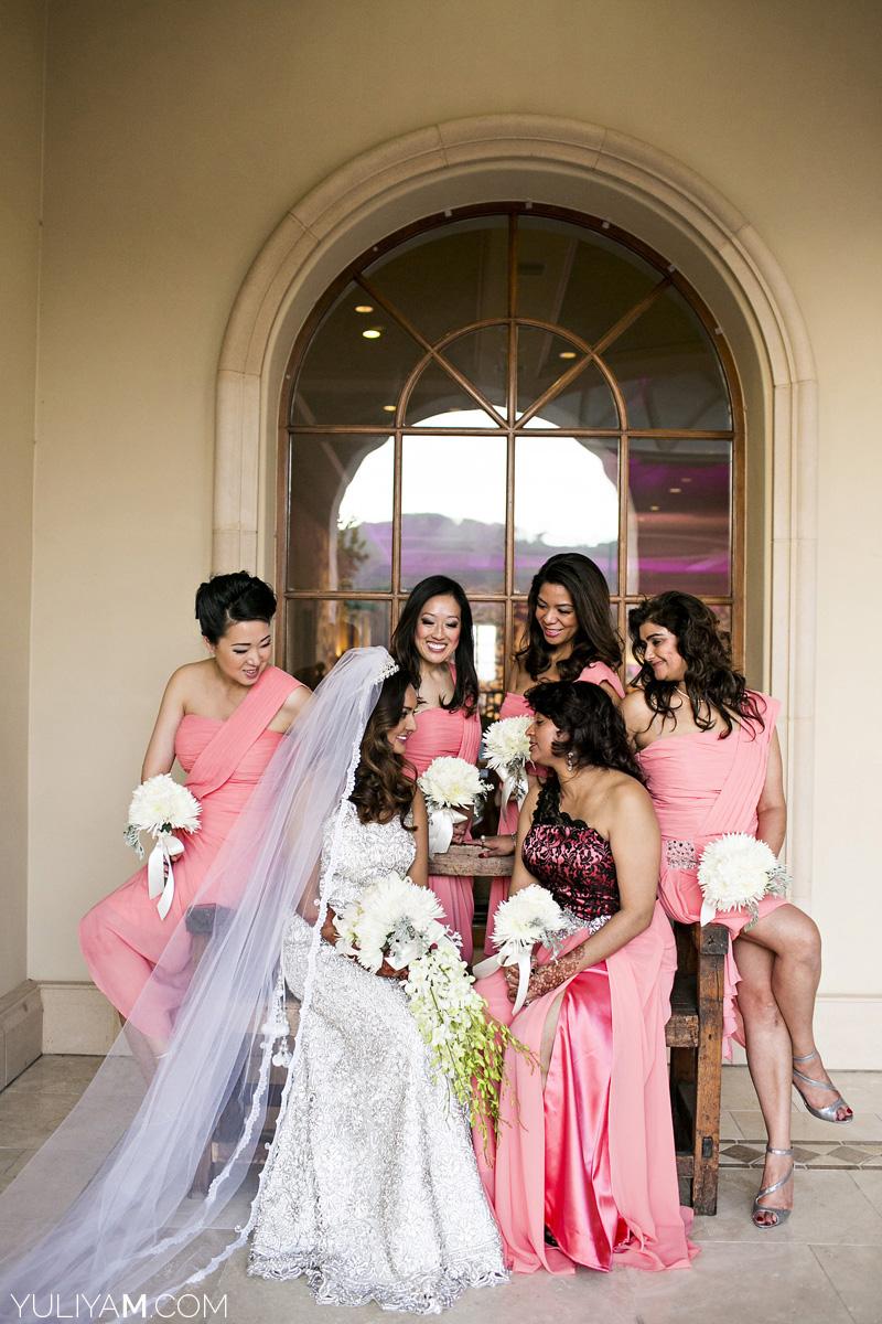 Ruby Hill Wedding_09
