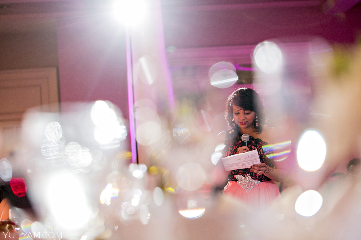 Ruby Hill Wedding_12