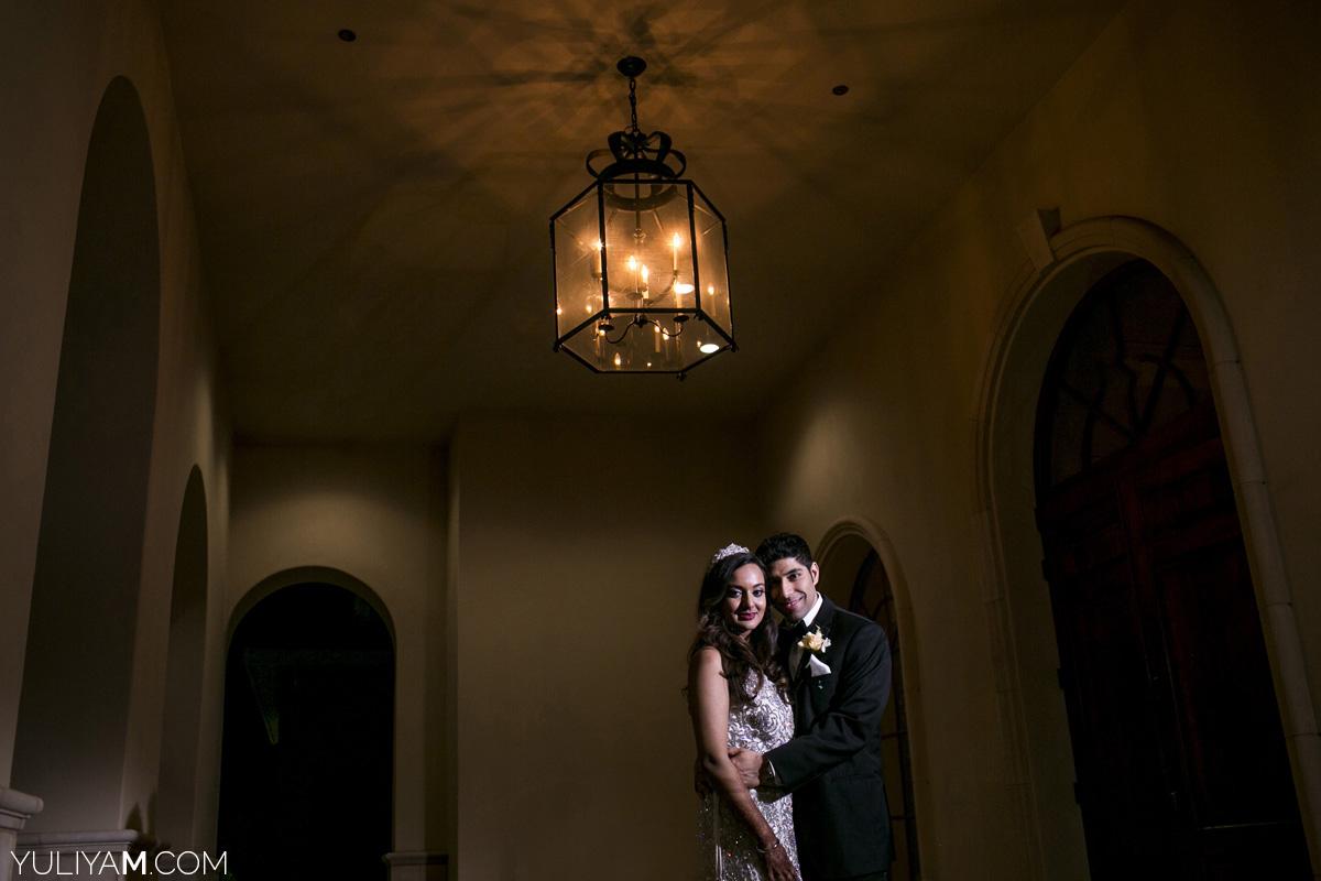 Ruby Hill Wedding_17