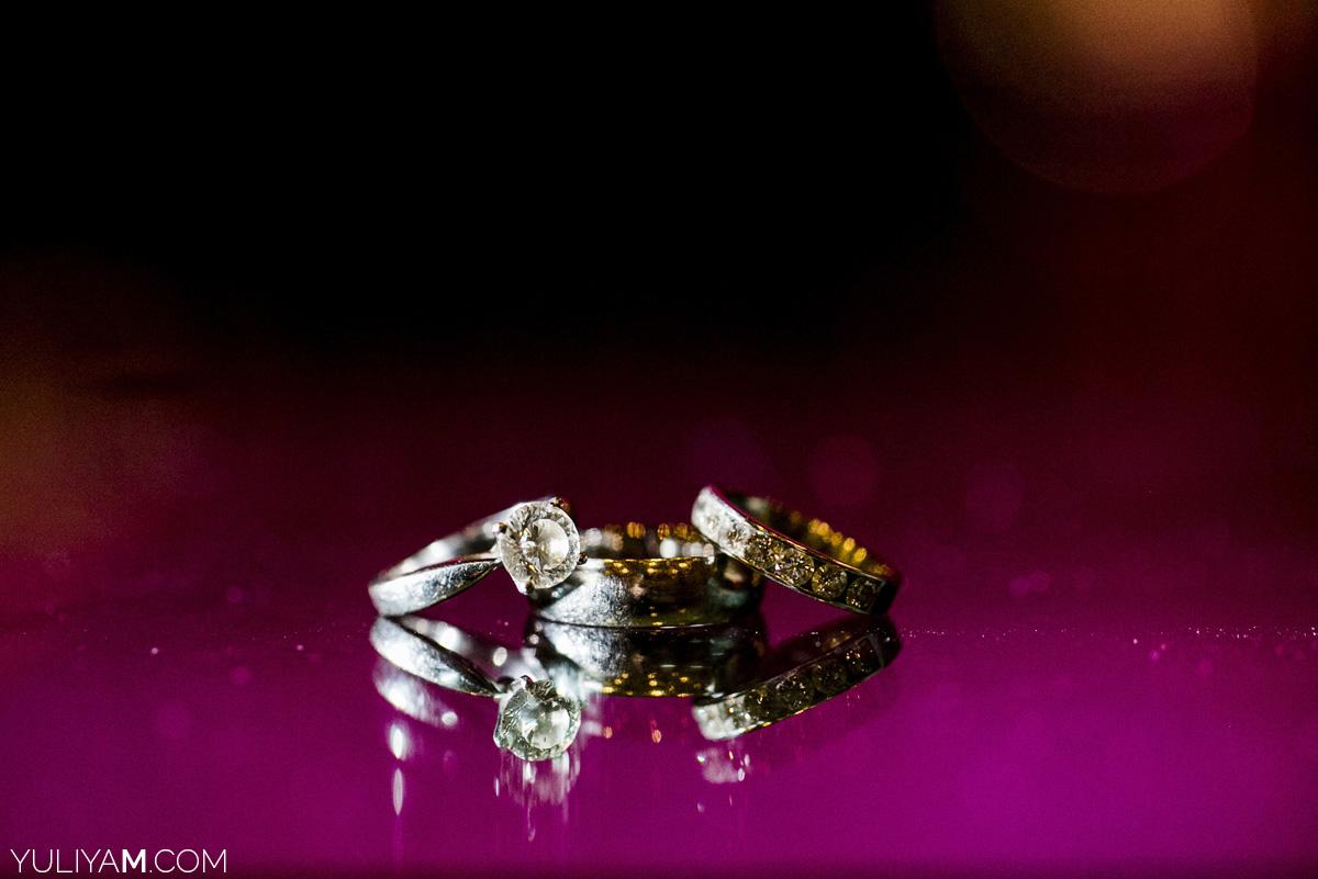 Ruby Hill Wedding_18