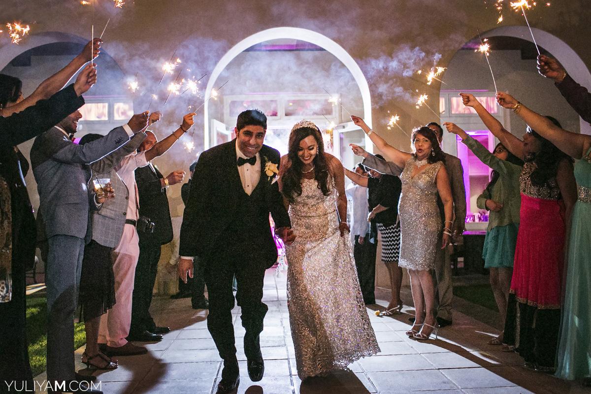 Ruby Hill Wedding_19